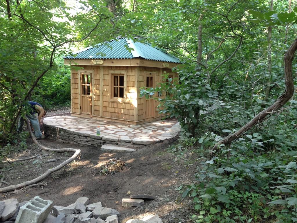Image Result For Pittsburgh Botanic Garden