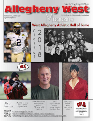 West Allegheny edition April/May 2018