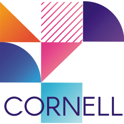 Cornell - Our area's women in leadership