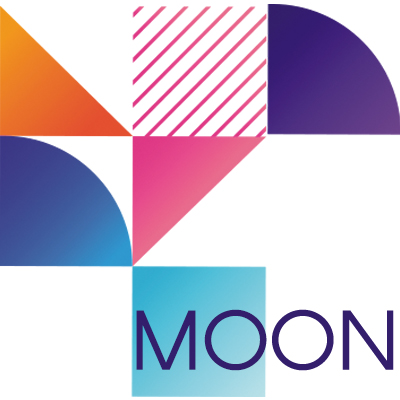 Moon - Our area's women in leadership