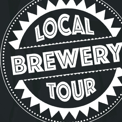 Local Brewery Tour