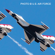 Wings Over Pittsburgh returns to 911th